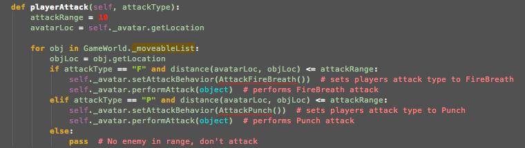 playerAttack